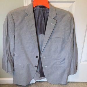 Brooks Brothers Suits & Blazers - Suitcoat